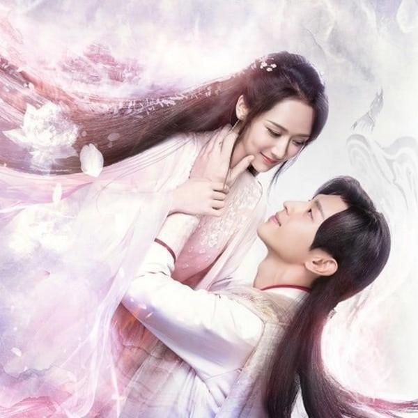 3 lý do phim ngôn tình Trung Quốc vẫn khiến khán giả say mê như điếu đổ-5