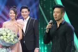 Hoa hậu Thanh Khoa tìm được chàng độc thân tại 'Người Ấy Là Ai', dân mạng tiếc đứt ruột CEO đã ly hôn