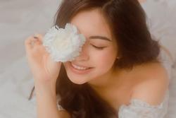 Quang Hải công khai bạn gái mới, tình cũ Nhật Lê tuyên bố 'kết hôn' với chàng trai tên Dũng