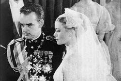 Những scandal hoàng gia liên quan tới Hollywood