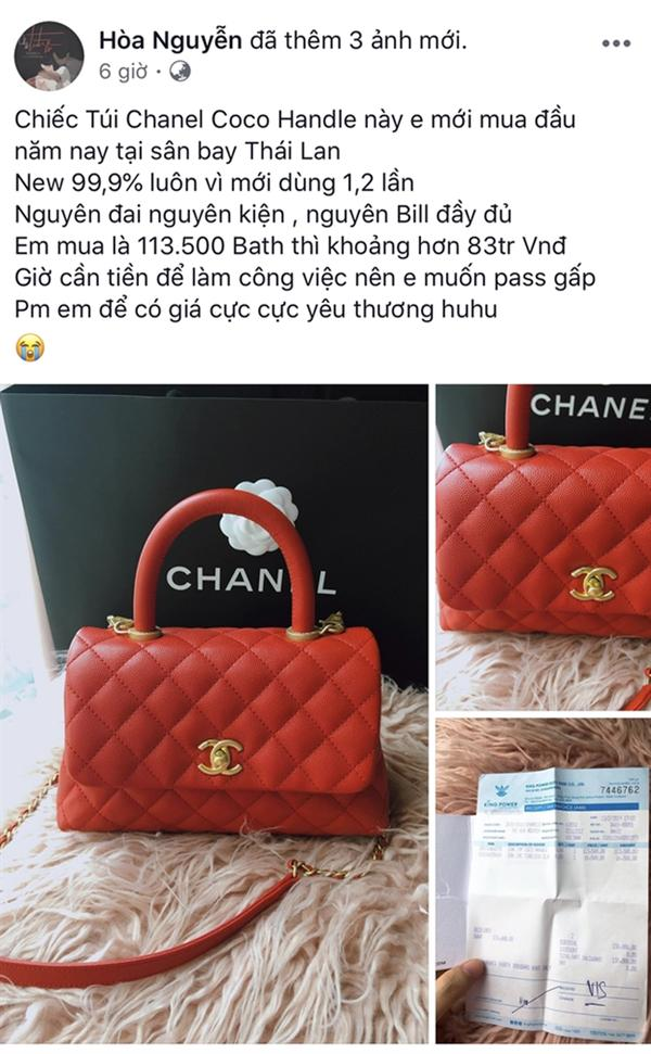 Ca sĩ Việt dốc túi làm MV: Bán từ hàng hiệu đến bán nhà cho đến khi rỗng tài khoản mới thôi...-3