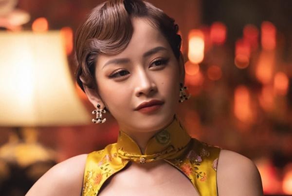 Ca sĩ Việt dốc túi làm MV: Bán từ hàng hiệu đến bán nhà cho đến khi rỗng tài khoản mới thôi...-13