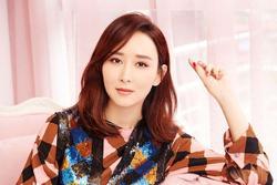 Những mỹ nhân Hoa ngữ xinh đẹp và tài năng nhưng vẫn không thể nổi tiếng