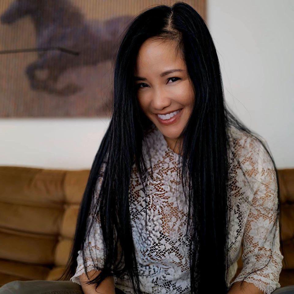 Diva Hồng Nhung: Chưa có ai cầu hôn tôi cả!-4