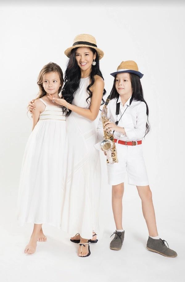 Diva Hồng Nhung: Chưa có ai cầu hôn tôi cả!-1