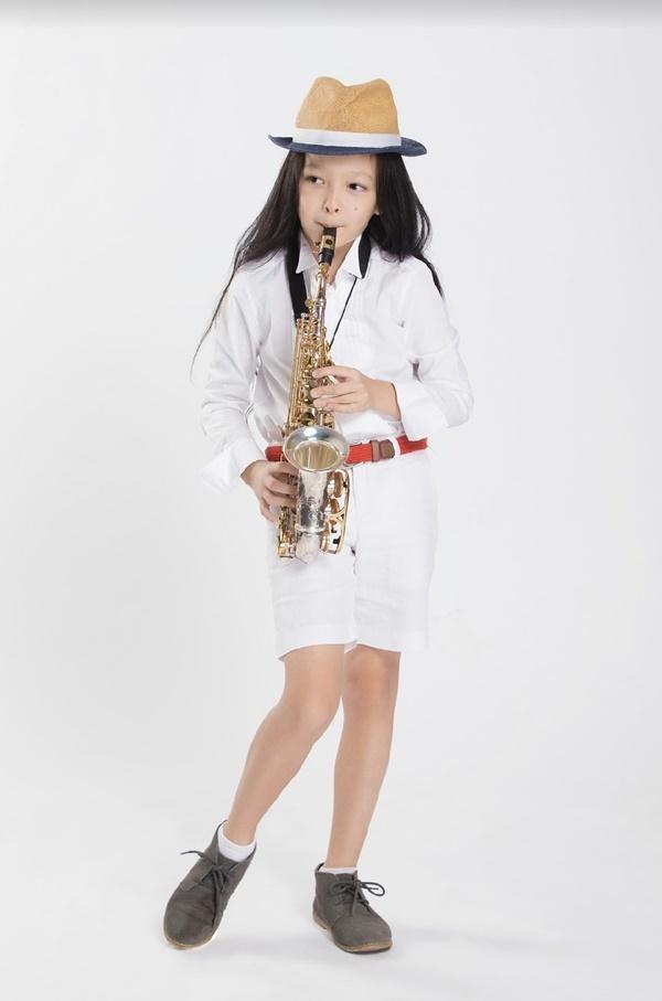 Diva Hồng Nhung: Chưa có ai cầu hôn tôi cả!-3