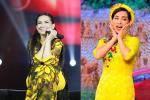 Phi Nhung - nữ nghệ sĩ giàu có bậc nhất Vbiz nhưng luôn ăn mặc giản dị