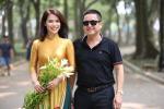 NSƯT Chí Trung đáp trả gay gắt khi bị mỉa mai 'thích làm màu' với tình trẻ