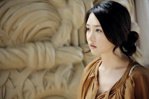 Rain và loạt nghệ sĩ Hàn bị nợ cát-xê-2