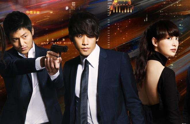 Rain và loạt nghệ sĩ Hàn bị nợ cát-xê-3