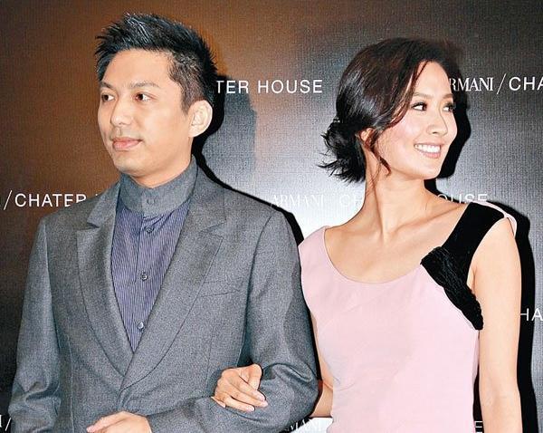 Mỹ nhân TVB gia nhập đế chế Marvel: Hoa hậu làm dâu hào môn bị ép buộc để chồng ngoại tình-3