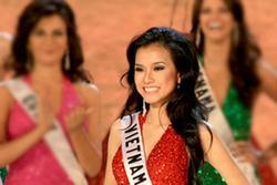 Thùy Lâm bỗng dưng bị phanh phui chuyện lọt top 15 Miss Universe do thiên vị, dân mạng Việt 'xù lông' bảo vệ