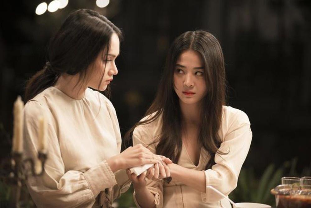 ViruSs: 'Hương Giang khác Hòa Minzy, không thể đem ra so sánh'-2