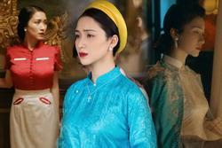 ViruSs: 'Hương Giang khác Hòa Minzy, không thể đem ra so sánh'