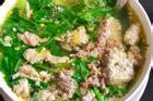4 điều cần tuyệt đối tránh khi ăn cua đồng, nhất là trong ngày hè nắng nóng