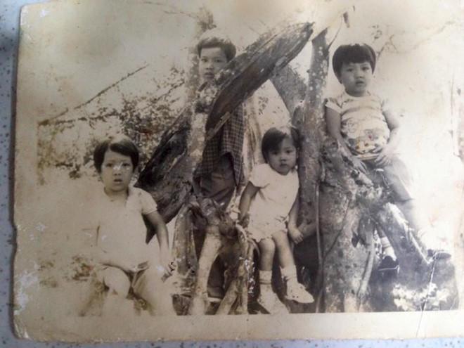 Nhã Phương yêu Trường Giang mù quáng: Chồng 20 năm trước quê kiểng mà vẫn khen anh xã chất lừ-4