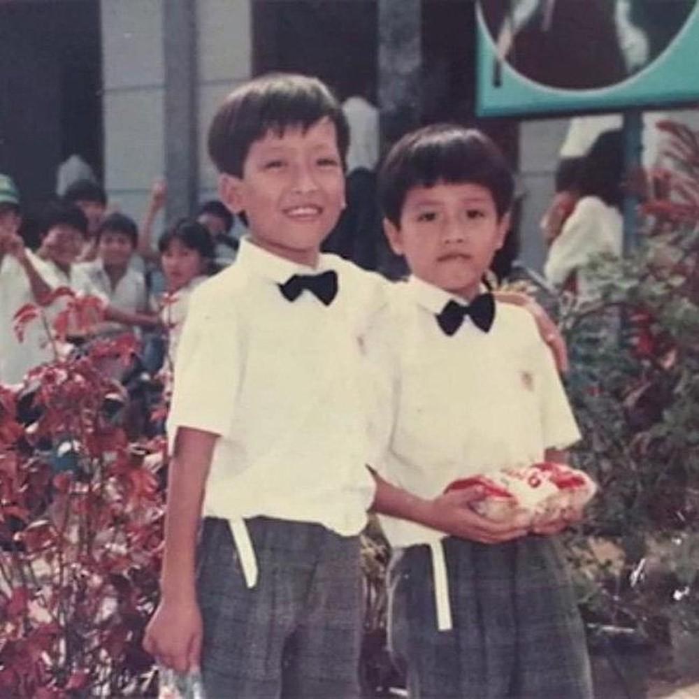Nhã Phương yêu Trường Giang mù quáng: Chồng 20 năm trước quê kiểng mà vẫn khen anh xã chất lừ-5