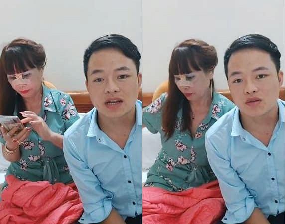 Cô dâu Cao Bằng tiết lộ nỗi khổ của lão bà 65 và chồng ngoại quốc 28 tuổi ở Đồng Nai-2