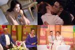 Loạt ồn ào bị phản ứng dữ dội của game show 'giường chiếu' trên truyền hình Việt