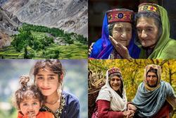 Ở nơi người dân sống thọ nhất thế giới, bí mật nằm ở nguồn nước, chế độ ăn và tập