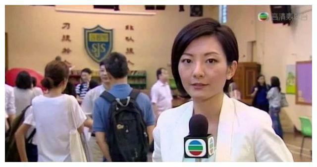 Nữ MC đài TVB tự tử bằng khí than-2