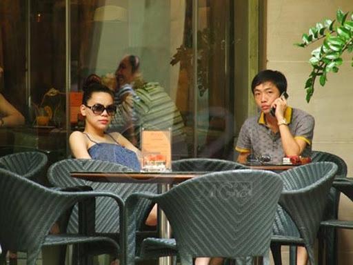 Hồ Ngọc Hà và 2 lần mang thai cách nhau 10 năm khiến showbiz Việt rúng động-8