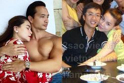 Hồ Ngọc Hà và 2 lần mang thai cách nhau 10 năm khiến showbiz Việt rúng động