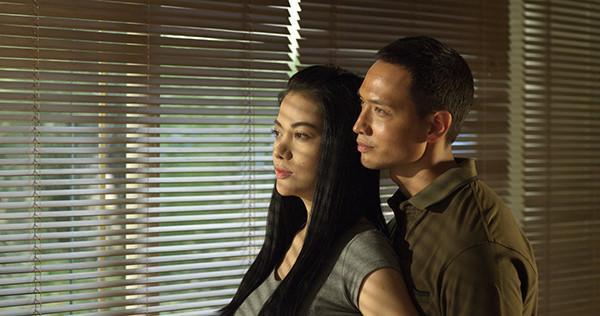 Sự nghiệp mờ nhạt của nam diễn viên khiến Hồ Ngọc Hà quyết định mang thai lần nữa-4