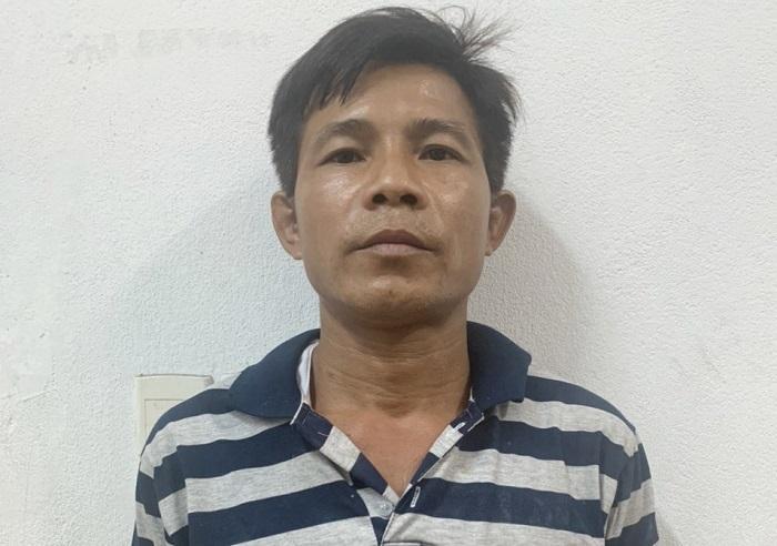 Điều tra vụ gã chồng ở Đà Nẵng hiếp dâm cháu gái 9 tuổi của vợ-1