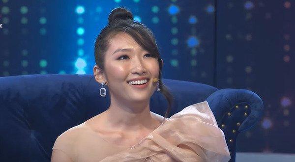 SAO MAKE OVER: Sam lộ mặt mụn - Ji Yeon T-ara trang điểm hai hàng lông mày khó hiểu-1