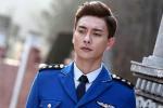 Những nam chính phim Trung Quốc bị vai phụ cướp spotlight-8