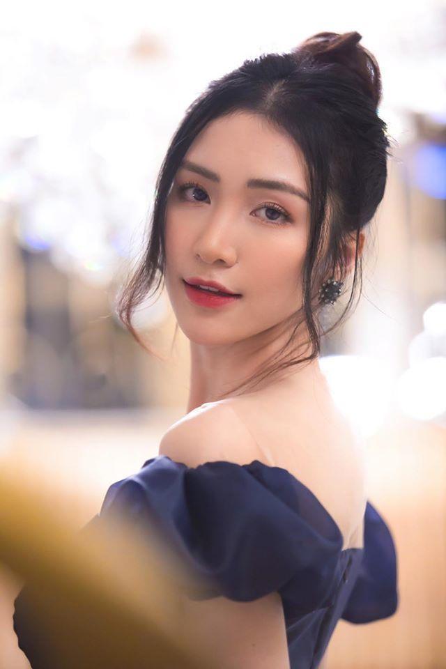 Hòa Minzy lên tiếng khi bị chê giọng yếu, so sánh với Bích Phương-1