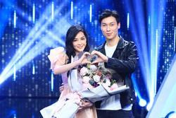 Alan Phạm - trai đẹp đình đám 'Người Ấy Là Ai' bày tỏ khát vọng gia nhập showbiz Việt