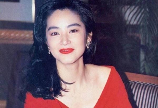 Nữ diễn viên Đông phương bất bại: Từ mỹ nhân vạn người mê tới danh xưng hồ ly tinh giật chồng-3