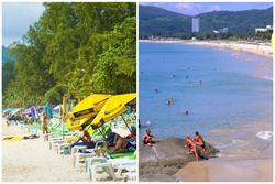 5 bãi biển đẹp mê hồn ở Phuket, tới Thái Lan giải nhiệt mùa hè chớ bỏ qua