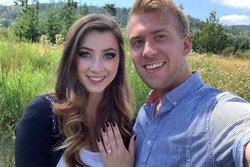 Mất ký ức sau tai nạn, cô gái yêu chồng lại từ đầu thu hút gần 20 nghìn người thích