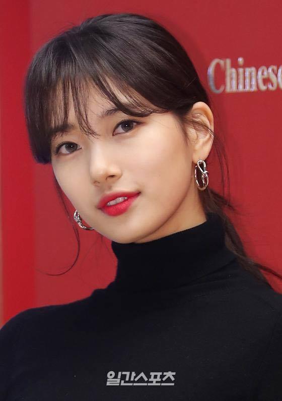Những nàng công chúa Kpop:  Jennie - Sulli được cưng chiều, Xiyeon bị hắt hủi xót thương-8