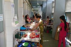 Phát hiện 1 trường hợp nhiễm virus Zika, Bộ Y tế gửi công văn khẩn