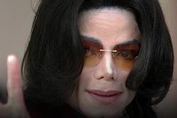 Gần 180 triệu lượt xem sân khấu đỉnh cao của Michael Jackson