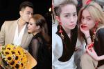 Hoàng Thùy Linh - Gil Lê thoải mái bên nhau không màng tin đồn yêu đồng tính-17