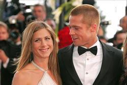 Brad Pitt - Jennifer Aniston: Nửa thập kỷ hôn nhân, chia tay vẫn làm bạn