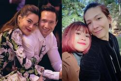Những sao Việt nổi tiếng nên duyên vợ chồng chỉ sau 1 lần đóng chung MV