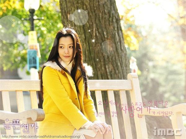 Kim Hee Sun: Từng đau đớn tới mức muốn giải nghệ, bỏ xứ ra đi vì ngoại hình con gái bị miệt thị-3