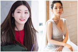 Sự thật ngã ngửa về đoạn clip dance 'Đóa hoa hồng' của Chi Pu mà ai cũng tưởng do 'nữ thần' Chungha cover