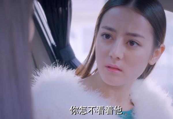 Địch Lệ Nhiệt Ba vẫn xinh đẹp nhưng liên tục bị chê già, đến cả Dương Tử - Trương Quân Ninh còn được khen trẻ hơn-2