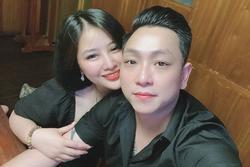 Người tình diễn viên 'Ma Làng': 'Tôi không phải tiểu tam'