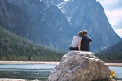 Nhớ kỹ 5 điều này, bạn không còn sợ đổ vỡ hôn nhân