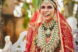 Con dâu tỷ phú giàu nhất châu Á: Gia thế không tầm thường, nên duyên từ năm 4 tuổi và mẹ chồng cưng chiều với quà cưới 1.000 tỷ đồng