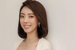 'Hoa hậu hài' Thu Trang khoe sắc nhưng dân mạng chỉ mải đếm hình xăm