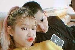 Cuộc sống của vợ chồng Kelvin Khánh - Khởi My sau 3 năm kết hôn